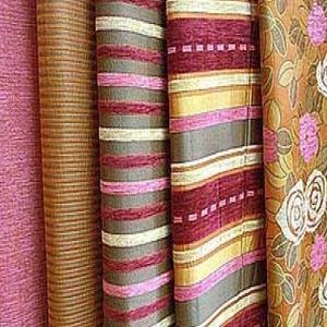 Магазины ткани Вербилков