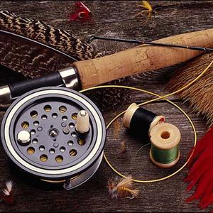 Охотничьи и рыболовные магазины Вербилков