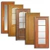 Двери, дверные блоки в Вербилках