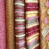 Магазины ткани в Вербилках