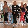 Школы танцев в Вербилках