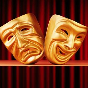 Театры Вербилков