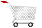 Florange - иконка «продажа» в Вербилках