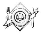 Озеро желаний - иконка «ресторан» в Вербилках